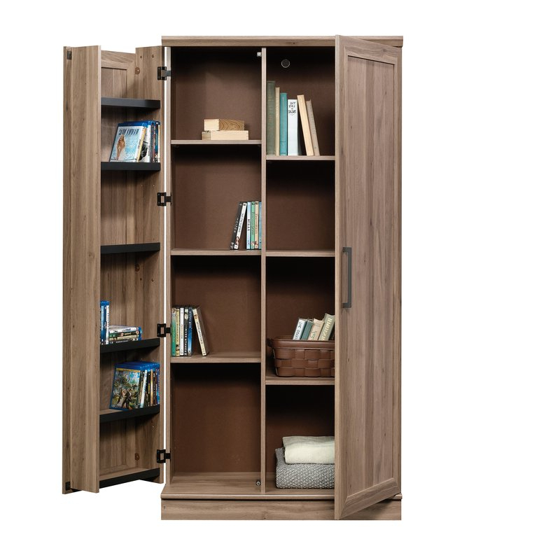 Popular Arbyrd Storage Cabinet Pertaining To Arbyrd Storage Cabinet (View 12 of 20)