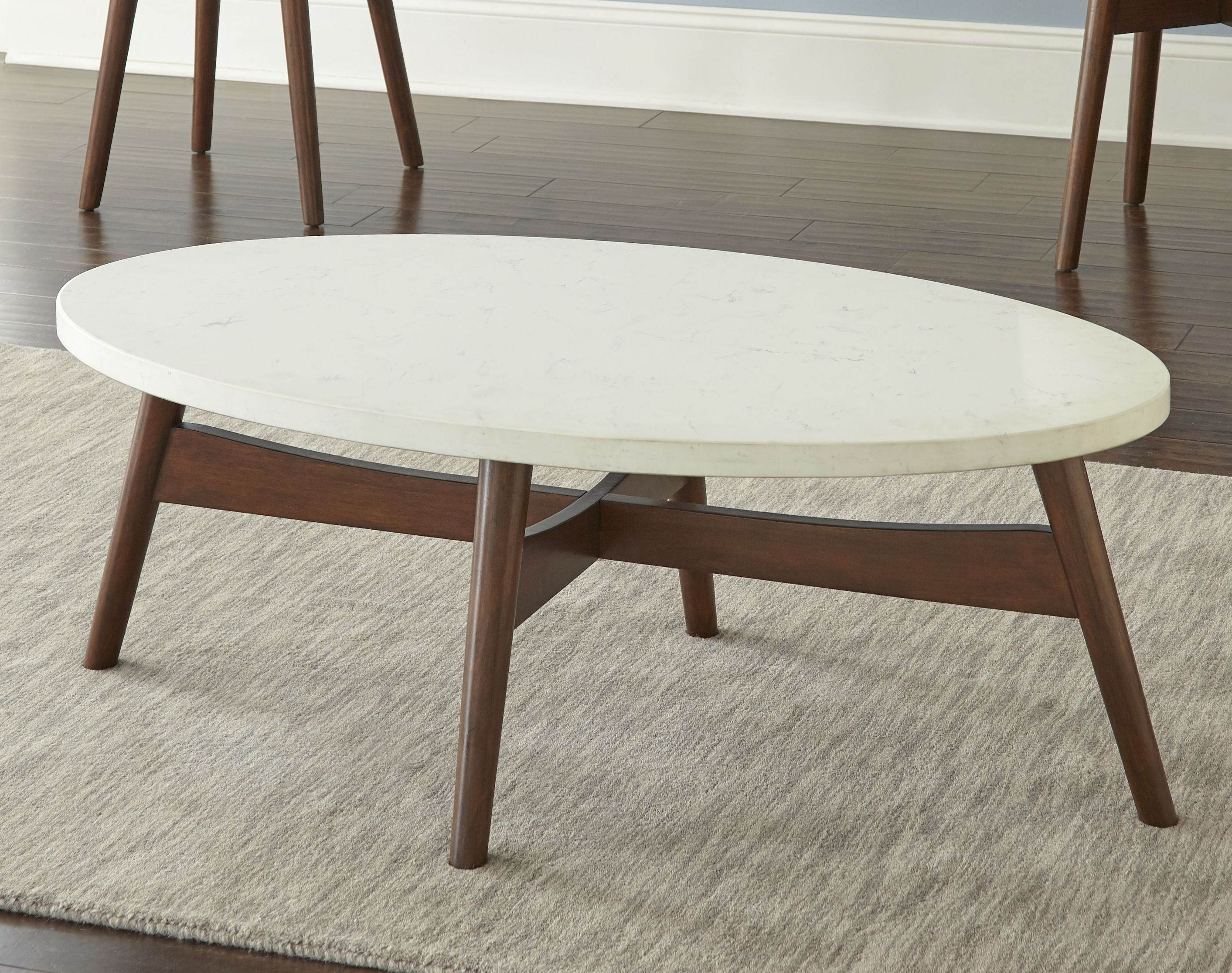 Popular Copper Grove Bowron Dark Cherry Coffee Tables For Cherry Coffee Table (View 16 of 20)
