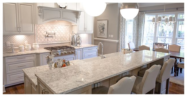 Popular P>We Must Admit, This Is Truly One Of Our Favorite Kitchen Pertaining To Berwyn Kitchen Pantry (View 20 of 20)