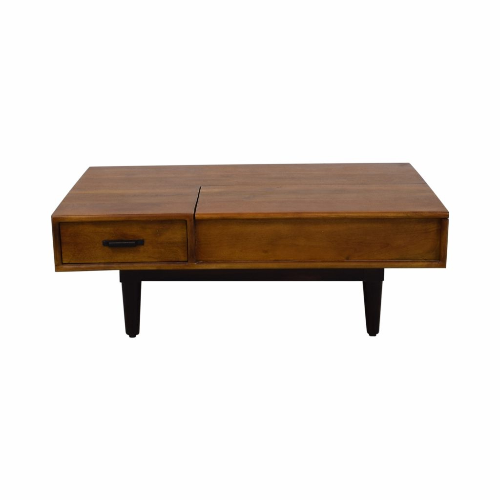 Preferred Carson Carrington Astro Mid Century Coffee Tables Throughout Coffe Table ~ Coffee Table Mid Century F8610 W26 170727  (View 17 of 20)