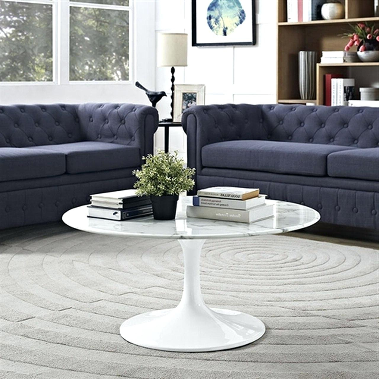 Preferred Cohler Traditional Brown Cherry Oval Coffee Tables Pertaining To Oval Shaped Coffee Table – Latashatorrance (View 19 of 20)