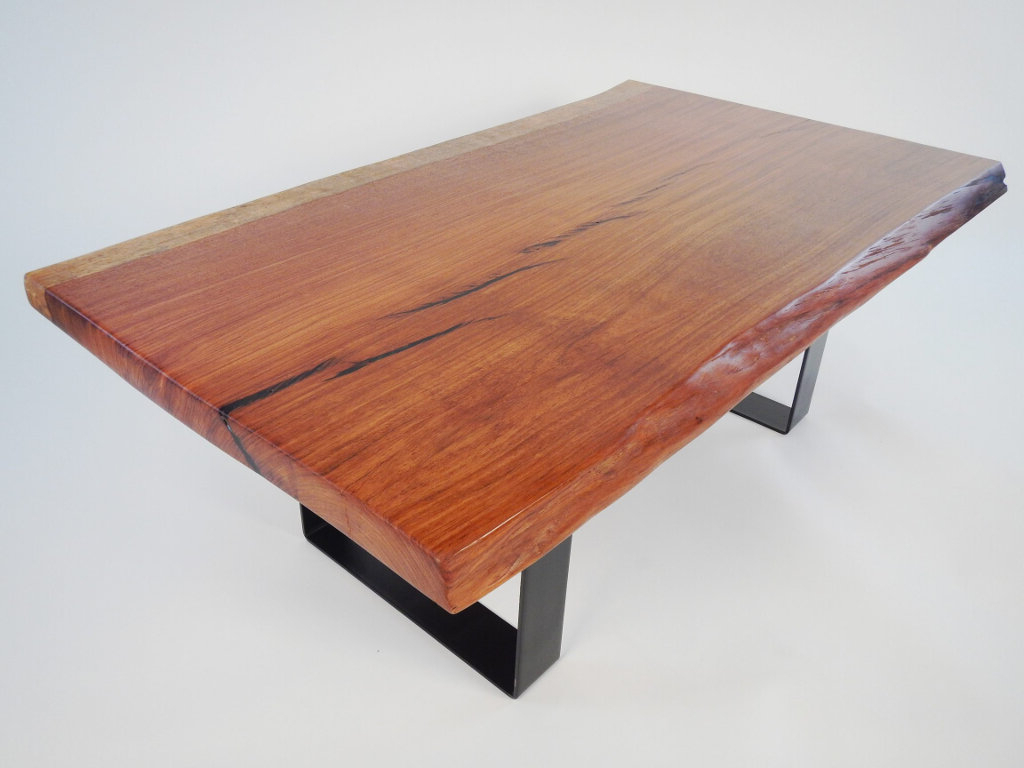 Preferred Copper Grove Bowron Dark Cherry Coffee Tables Throughout August 2016 – All About Coffee Beans – Espresso & Coffee Guide (View 18 of 20)