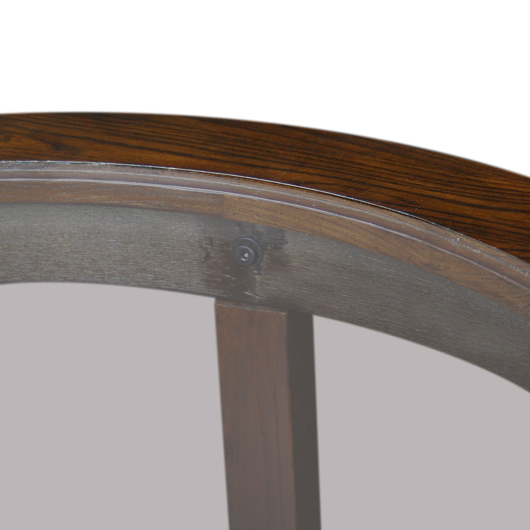 Featured Photo of Copper Grove Halesia Chocolate Bronze Round Coffee Tables