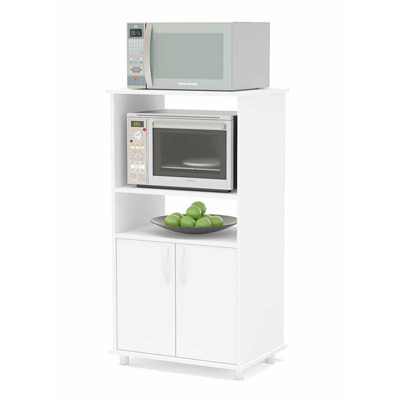 "Preferred Gatley 30"" Kitchen Pantry In Gatley Kitchen Pantry (View 4 of 20)"