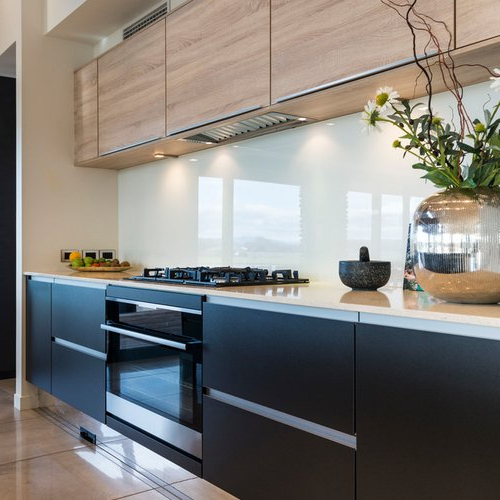 Preferred Hillview Kitchen Pantry With 75 Most Popular Christchurch Kitchen Pantry Design Ideas For (View 17 of 20)