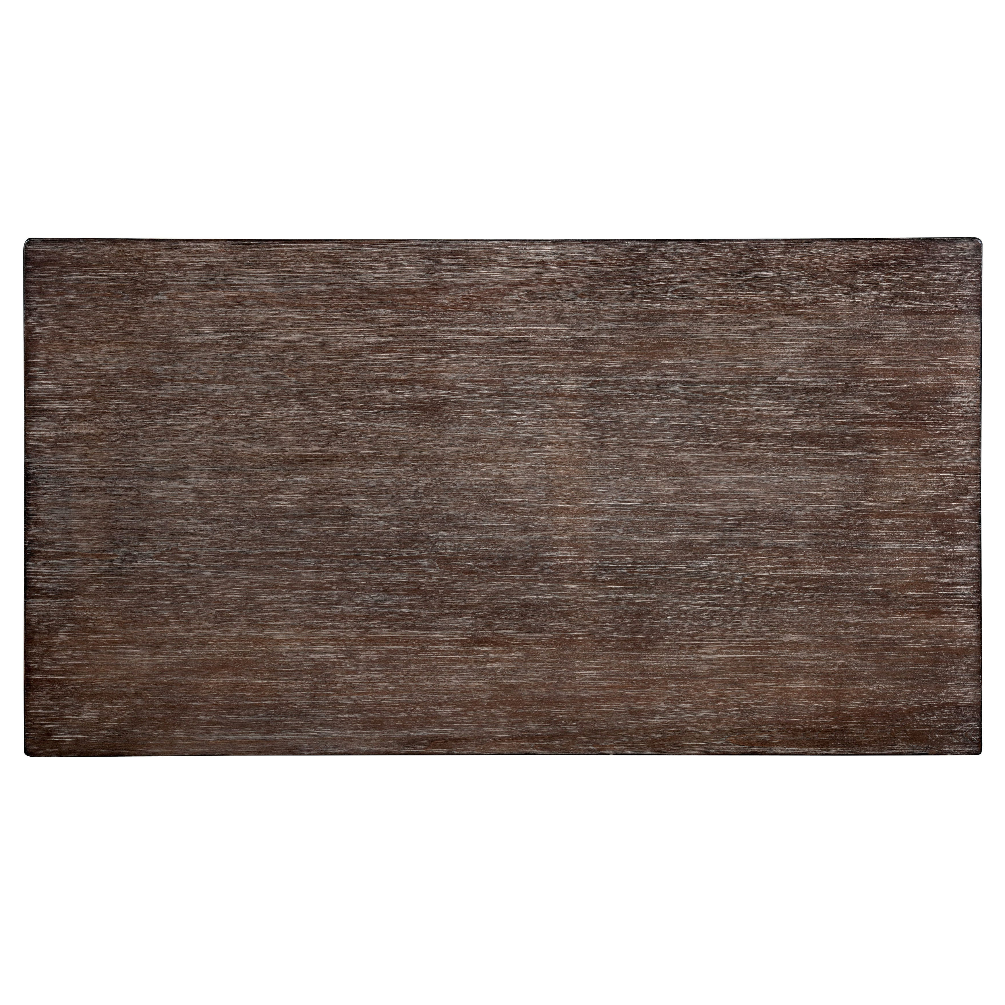 Preferred Jessa Rustic Country 54 Inch Coffee Tables Regarding Jessa Rustic Country 54 Inch Coffee Tablefoa (View 10 of 20)