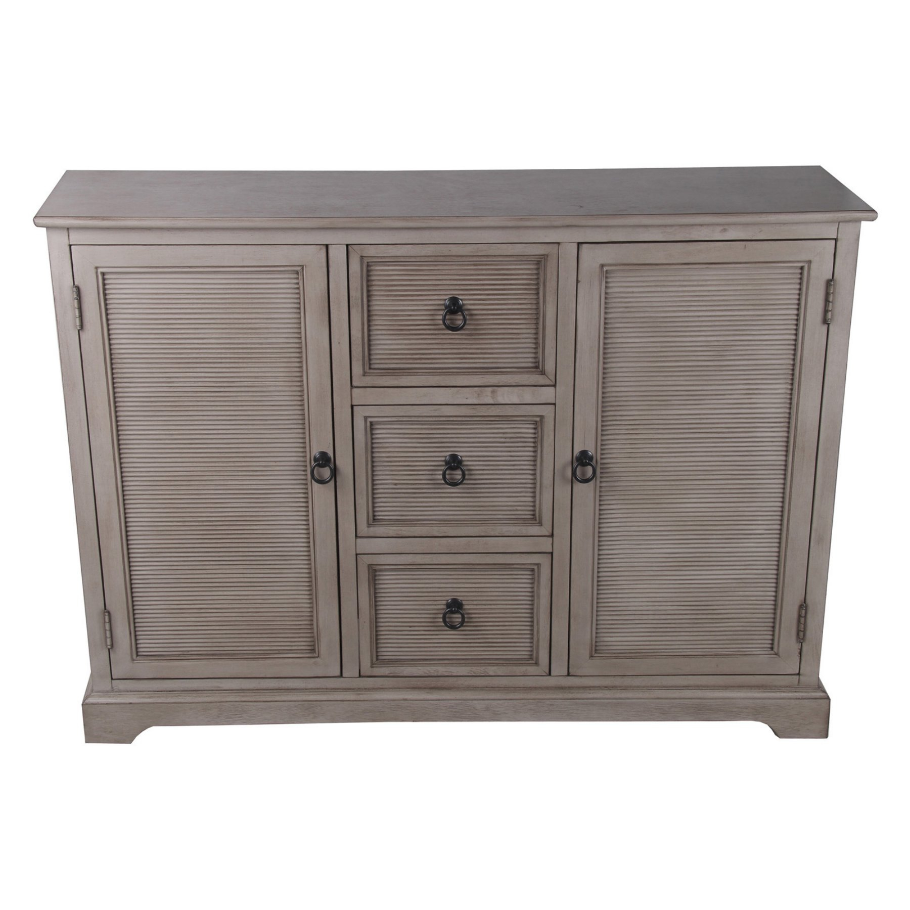 Privilege International Skinny Sideboard | Products Inside Stennis Sideboards (View 11 of 20)