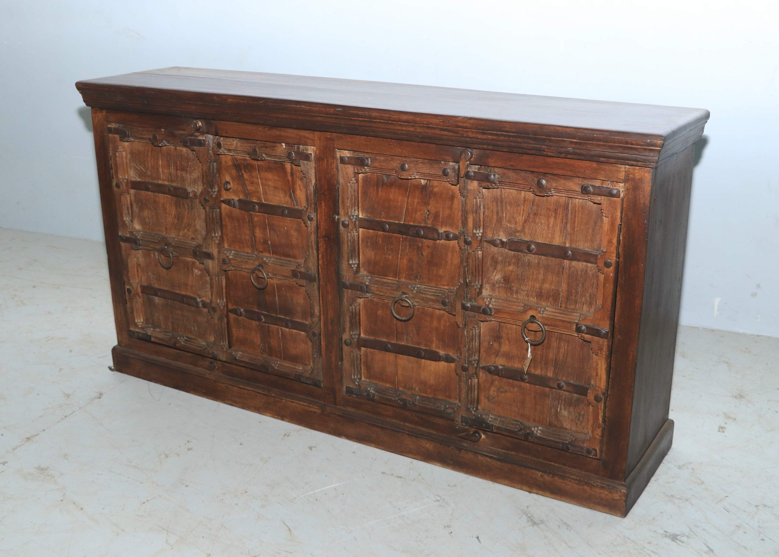 Product Categories Sideboards & Consoles | Water Street Antiques Within Ames Sideboards (View 16 of 20)