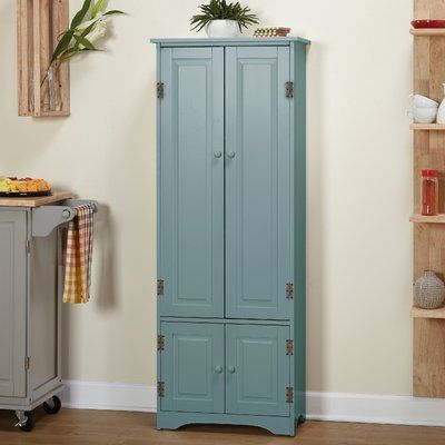 Featured Photo of Avis Storage Cabinet