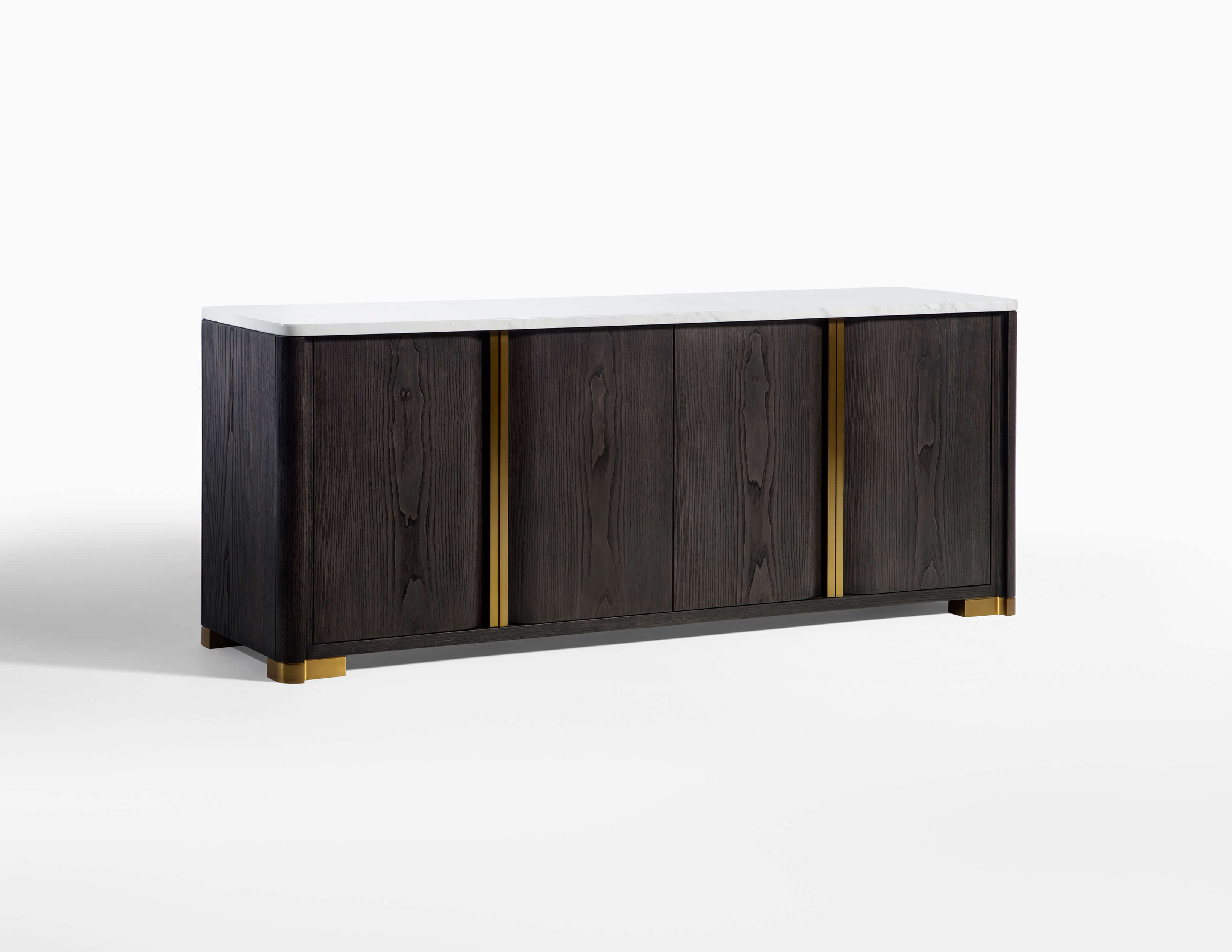 Products / Dining / Sideboards And Servers – Studio B Pertaining To Castelli Sideboards (View 17 of 20)