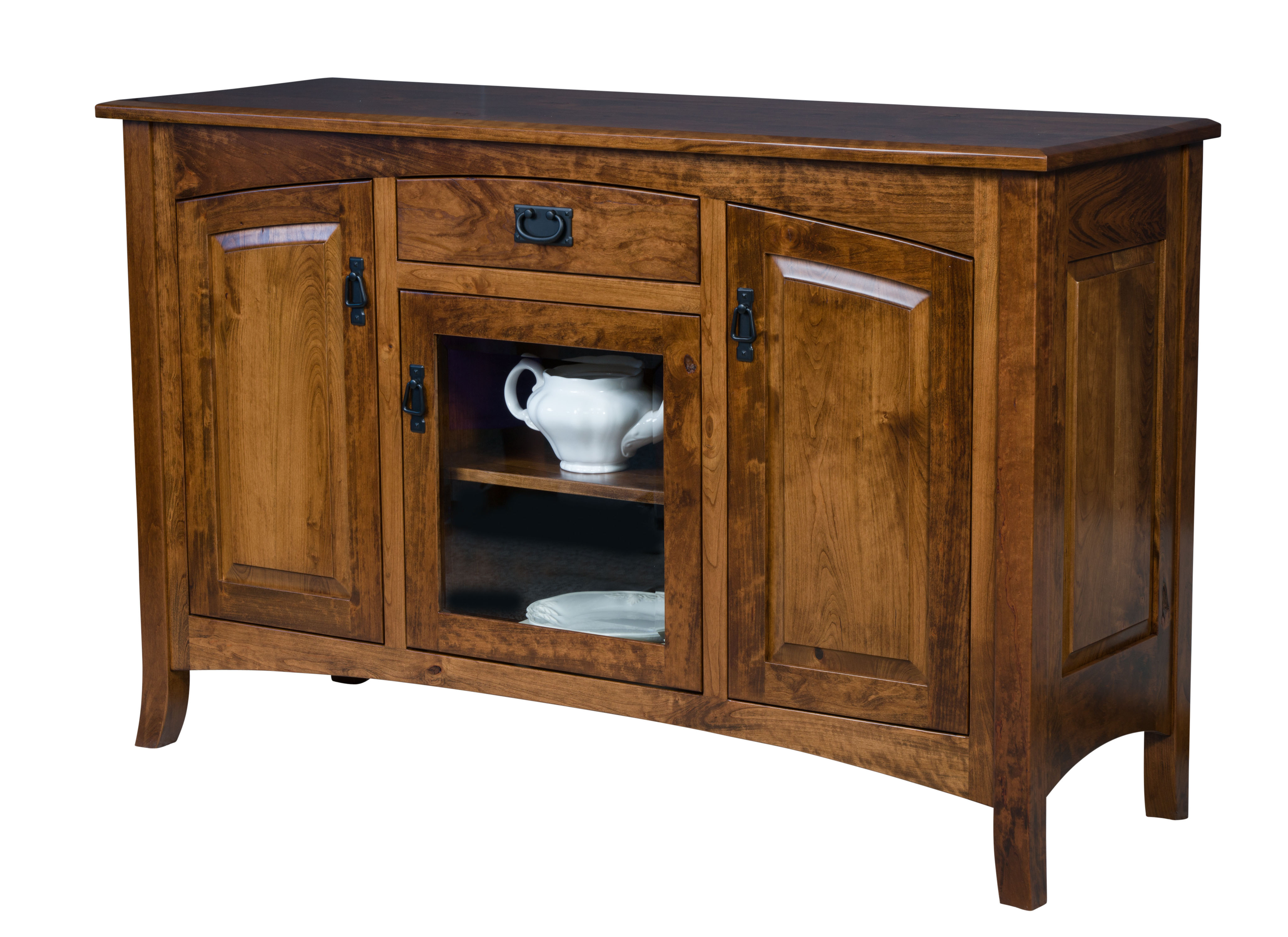 Products | Hardwood Creations Pertaining To Cambrai Sideboards (View 13 of 20)