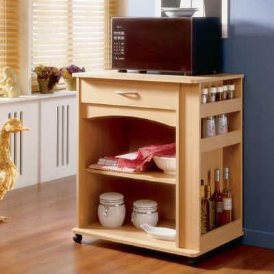 Products Intended For Mazon Kitchen Pantry (View 19 of 20)