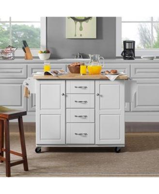 Products Regarding Preferred Ermengarda Kitchen Pantry (View 16 of 20)