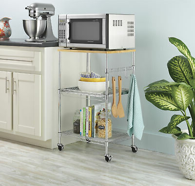 """Rebrilliant 60"""" Kitchen Pantry – $ (View 14 of 20)"""