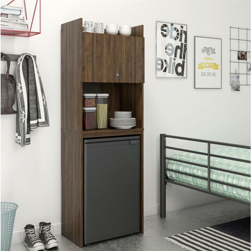 Featured Photo of Kitchen Pantry By Ore Furniture
