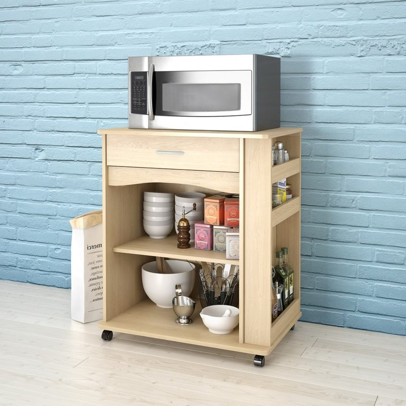 """Recent Mazon Kitchen Pantry Intended For Mazon 35"""" Kitchen Pantry (View 20 of 20)"""