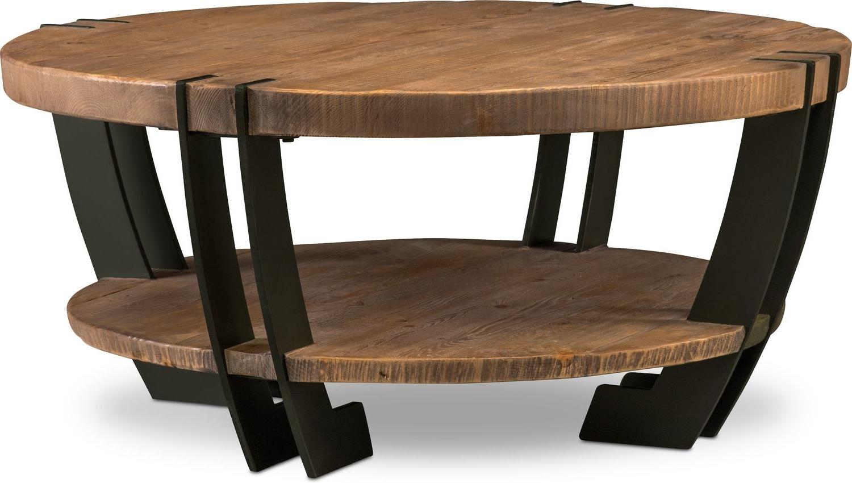 Reclamed Furniture – Page 2 – American Furniture Warehouse In Steinhatchee Reclaimed Pine 4 Door Sideboards (View 19 of 20)