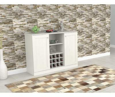 """Renteria Kitchen Pantry With 2019 Alcott Hill Hythe 35"""" Kitchen Pantry Alcott Hill (View 20 of 20)"""