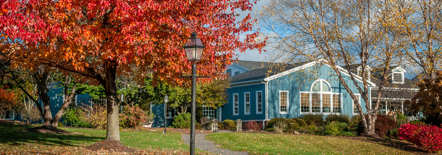 Restaurant And Gift Shops In Lewisburg Pa With Widely Used Lewisburg Kitchen Pantry (View 20 of 20)