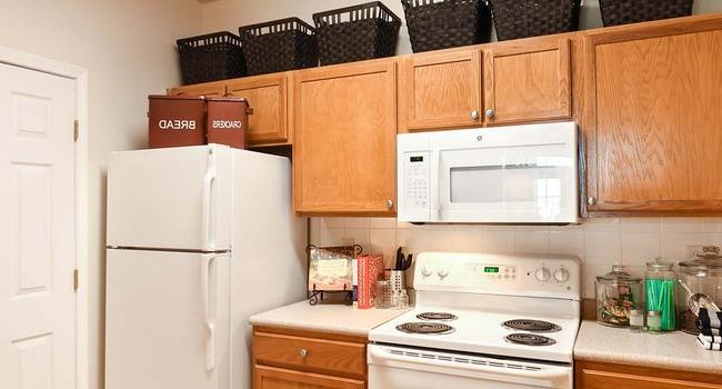 Ridenhour Kitchen Pantry With Regard To Latest Walton Ridenour – 90 Reviews (View 17 of 20)