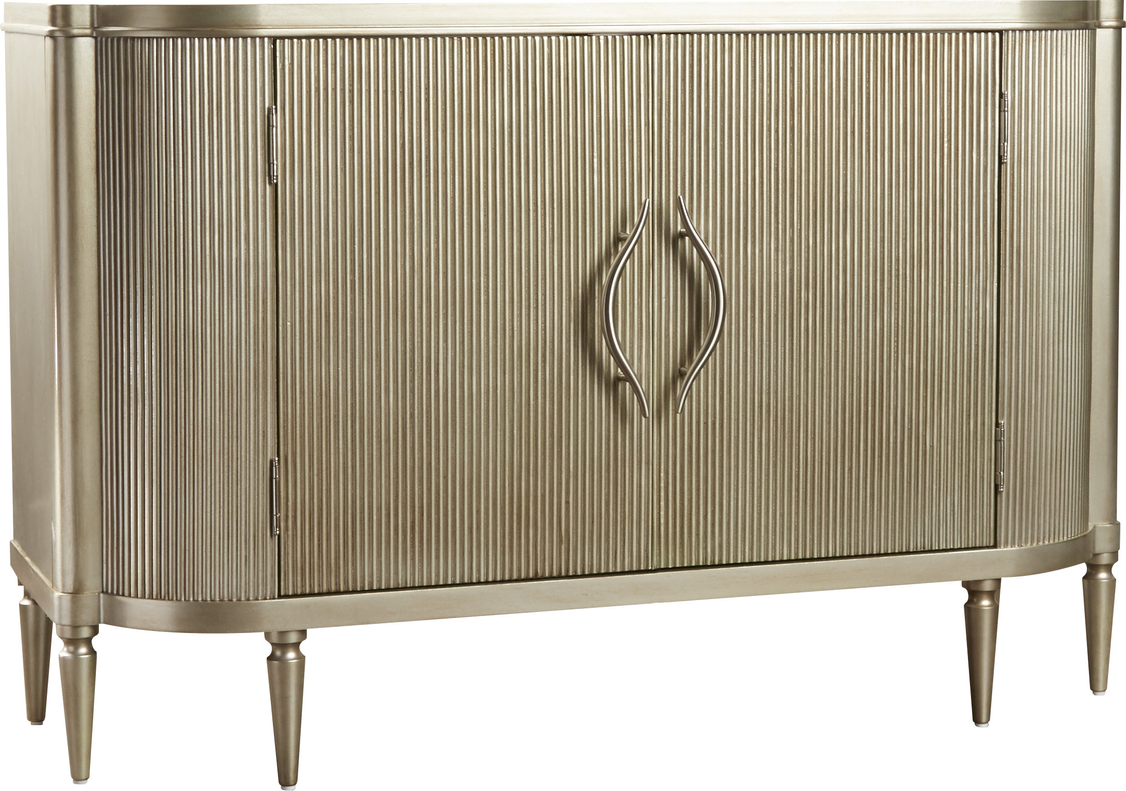 Rodger Sideboard Throughout Emiliano Sideboards (View 16 of 20)