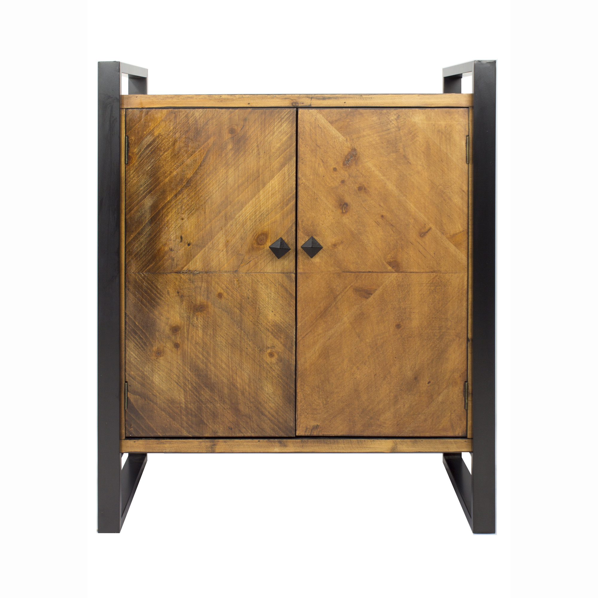 Rosson Sideboard | Allmodern Intended For Rosson Sideboards (View 11 of 20)
