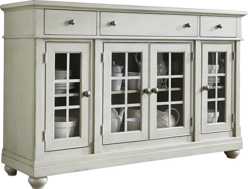 Saguenay Sideboard | Home Improvement Do It Yourself In 2019 With Regard To Saguenay Sideboards (View 4 of 20)