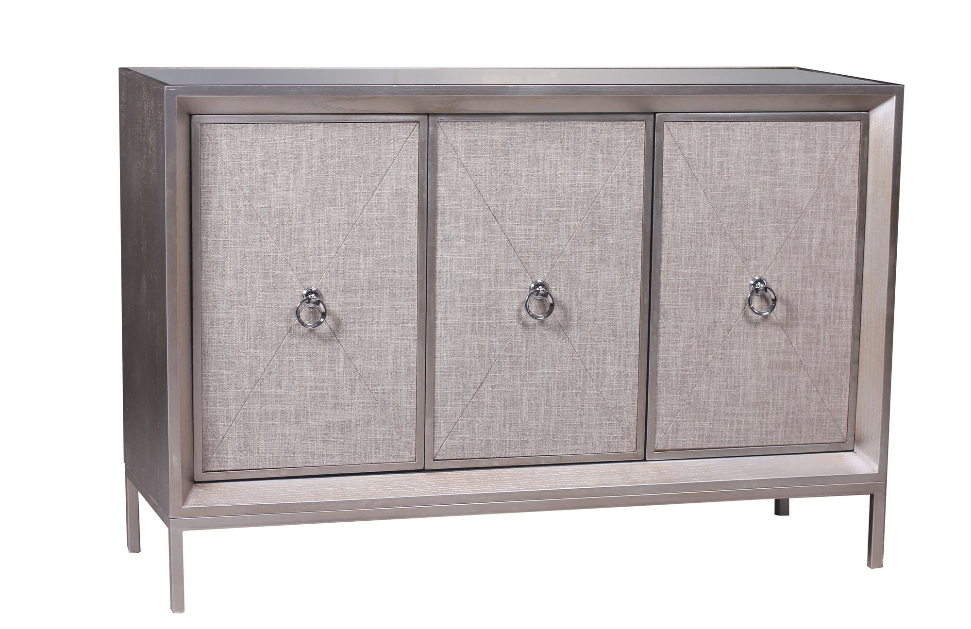 Sally Mirrored Sideboard | Products | Sideboard, Sideboard Within Candide Wood Credenzas (View 19 of 20)