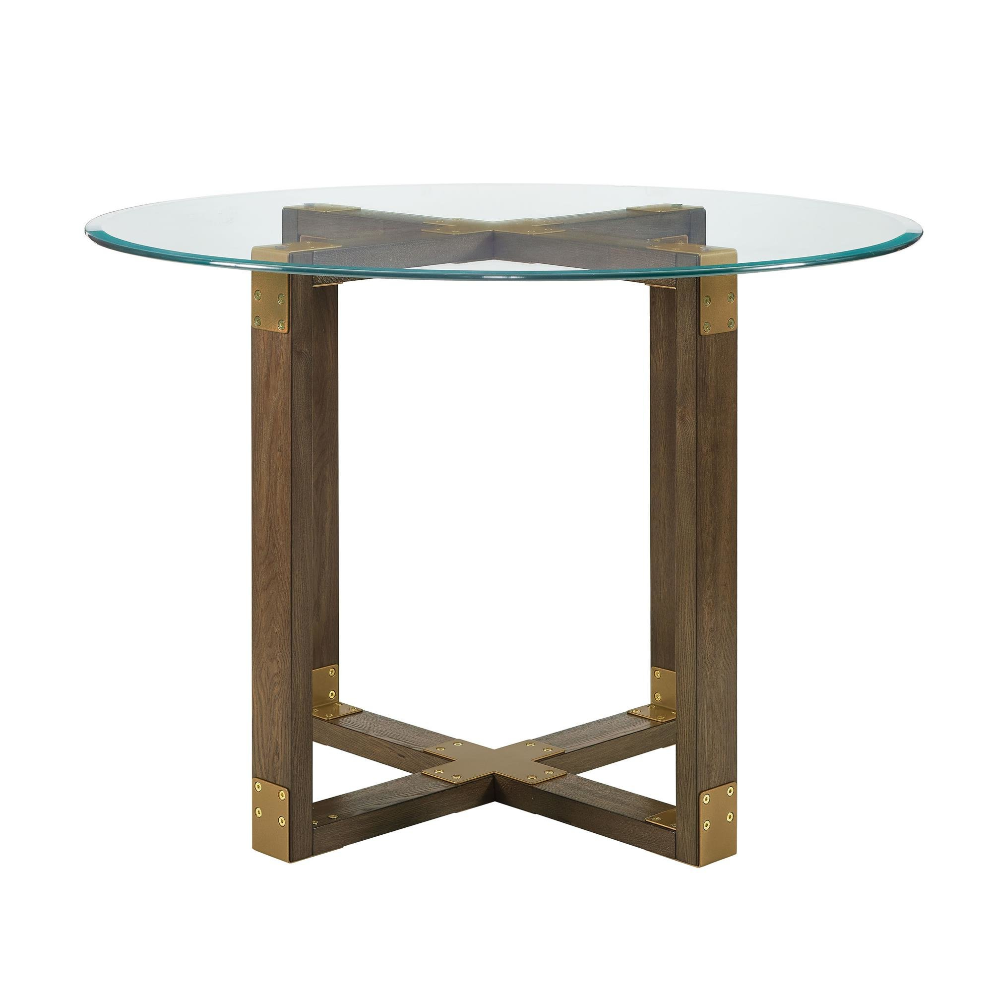 Shabby Chic Dining Table You'll Love In (View 20 of 20)