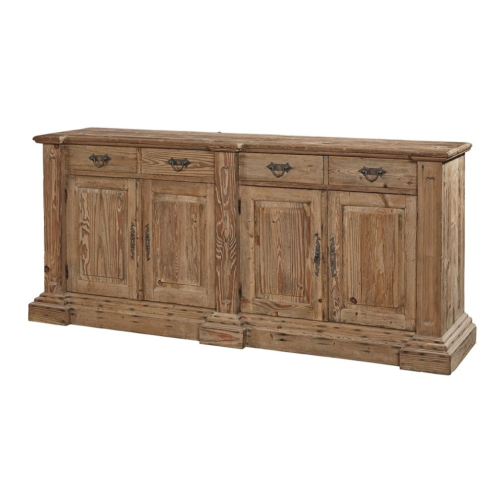 Shop Sloane Elliot Woodrow Sideboard At The Mine (View 11 of 20)