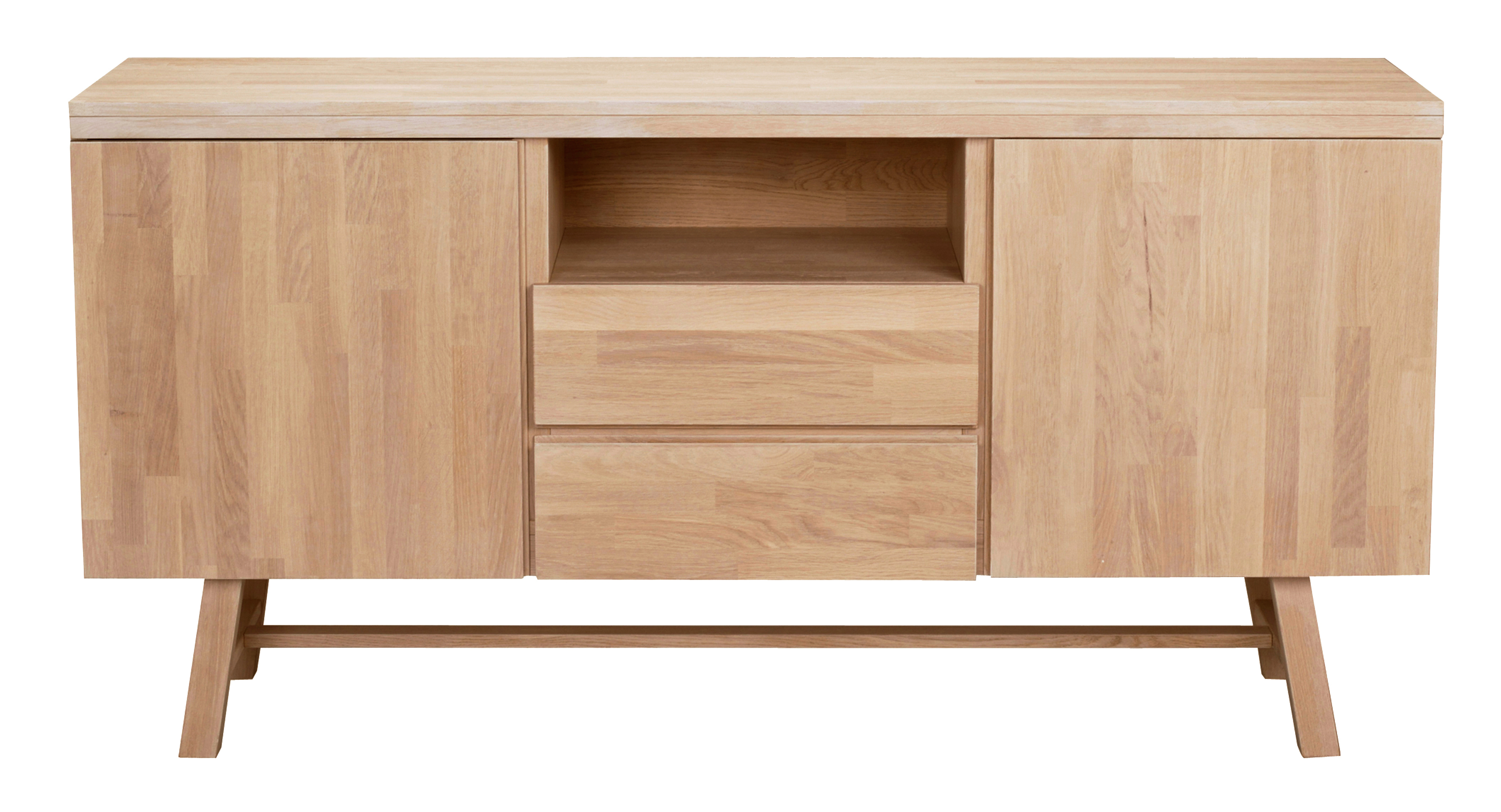 Sideboard (View 19 of 20)