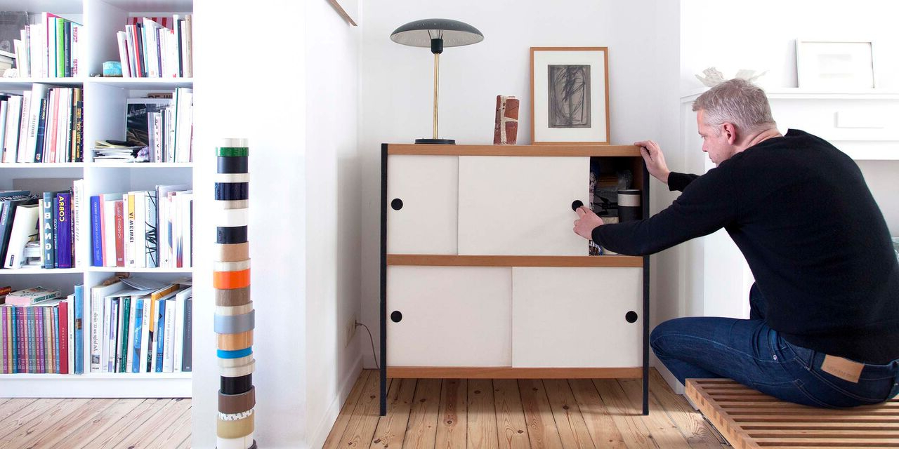 Sideboard For Lounges And Living Rooms – Kewlox Storage Cabinets Inside Cher Sideboards (View 19 of 20)