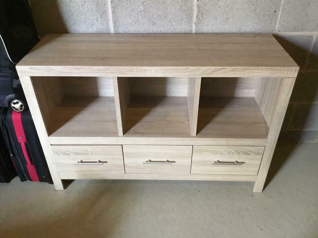 Sideboard | In Raunds, Northamptonshire | Gumtree In Raunds Sideboards (View 16 of 20)