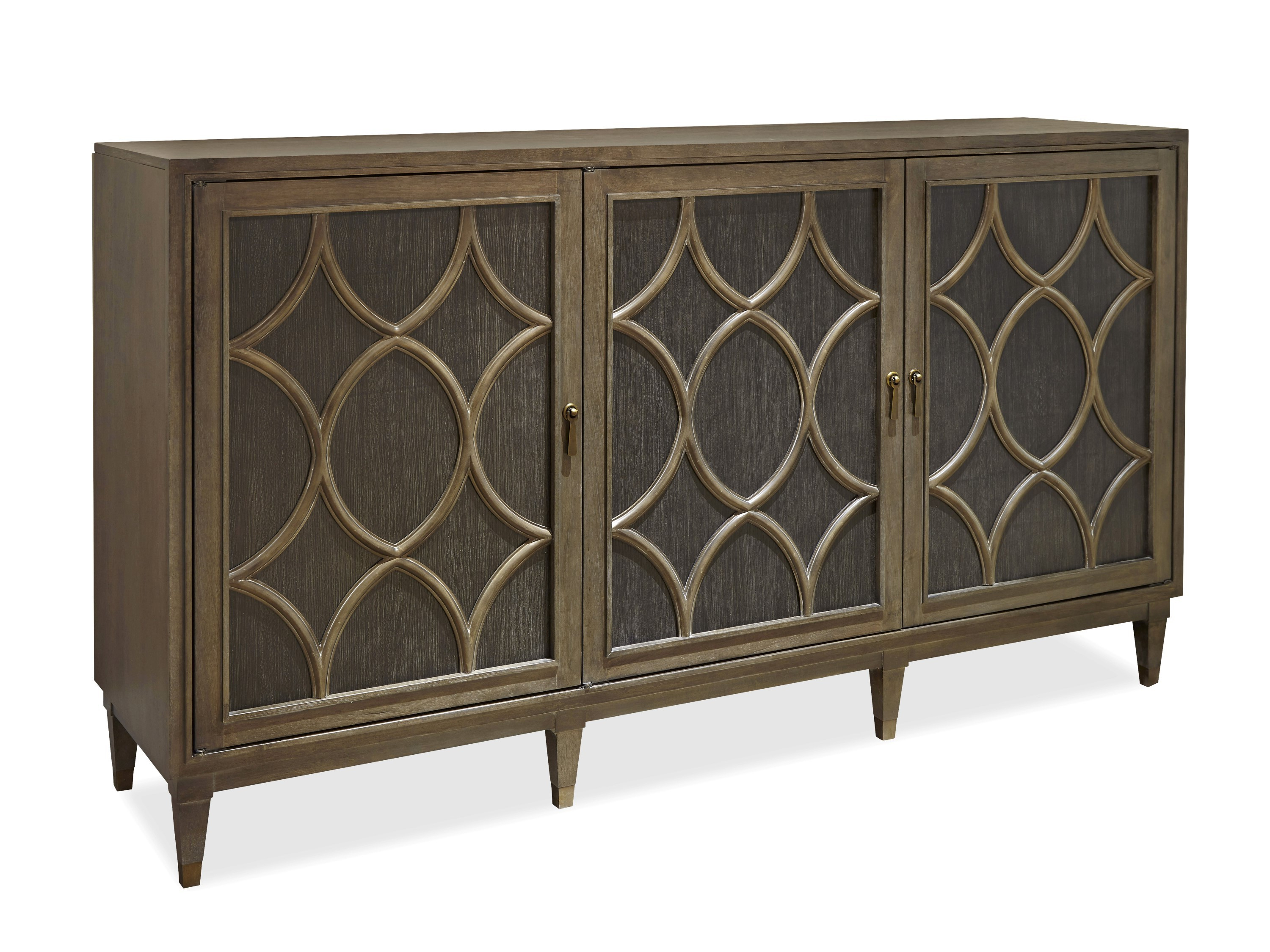 Sideboard With Regard To Pineville Dining Sideboards (View 12 of 20)