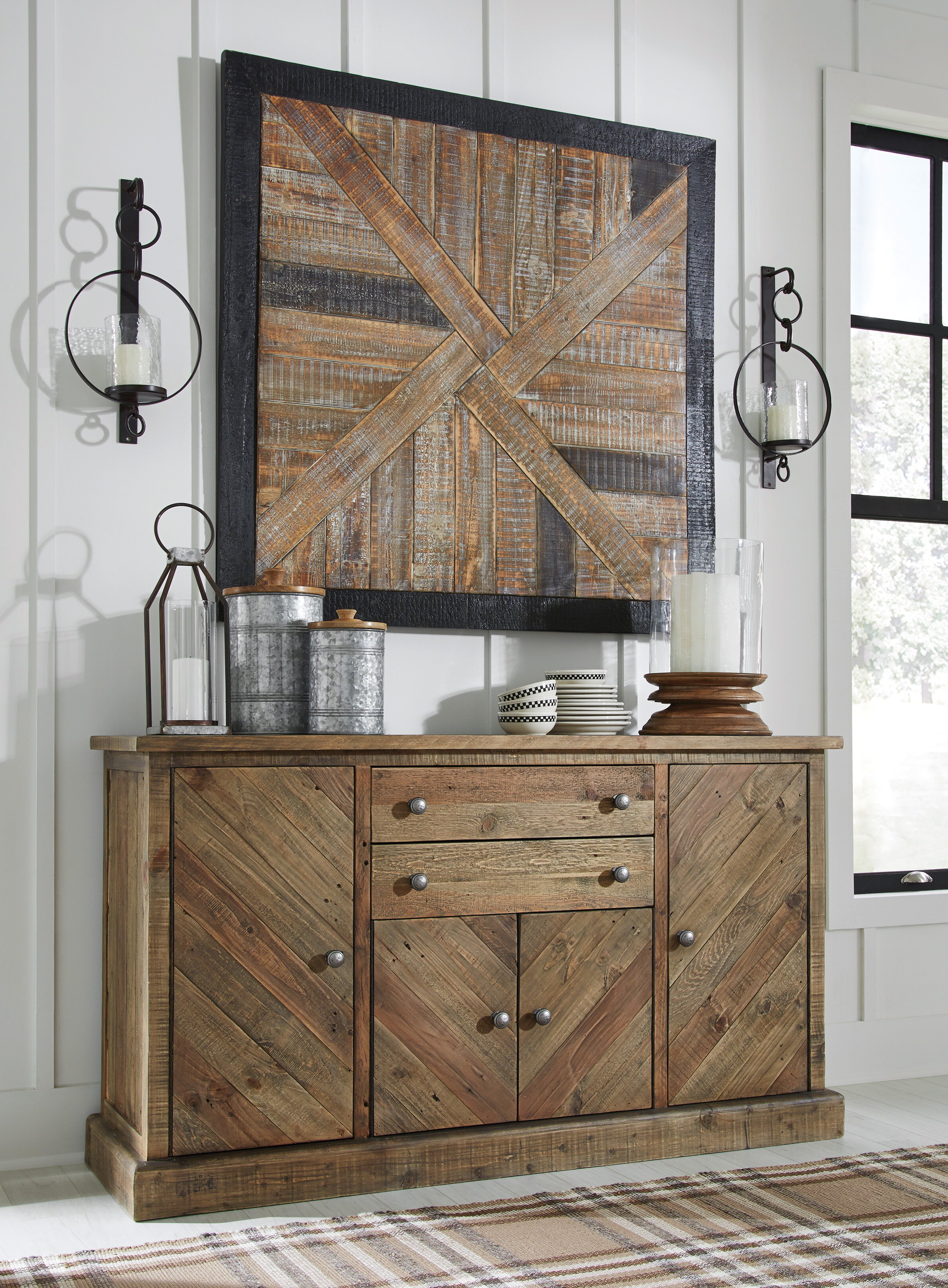 Sideboards & Buffet Tables | Joss & Main In Whitten Sideboards (View 18 of 20)