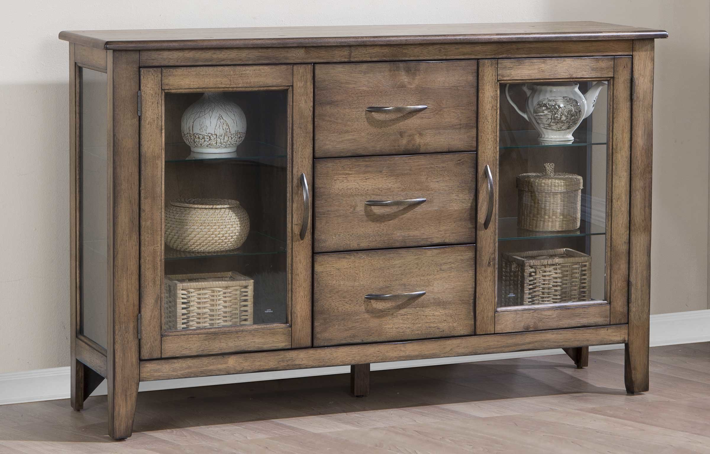 Sideboards & Buffet Tables | Joss & Main Intended For Dillen Sideboards (View 19 of 20)