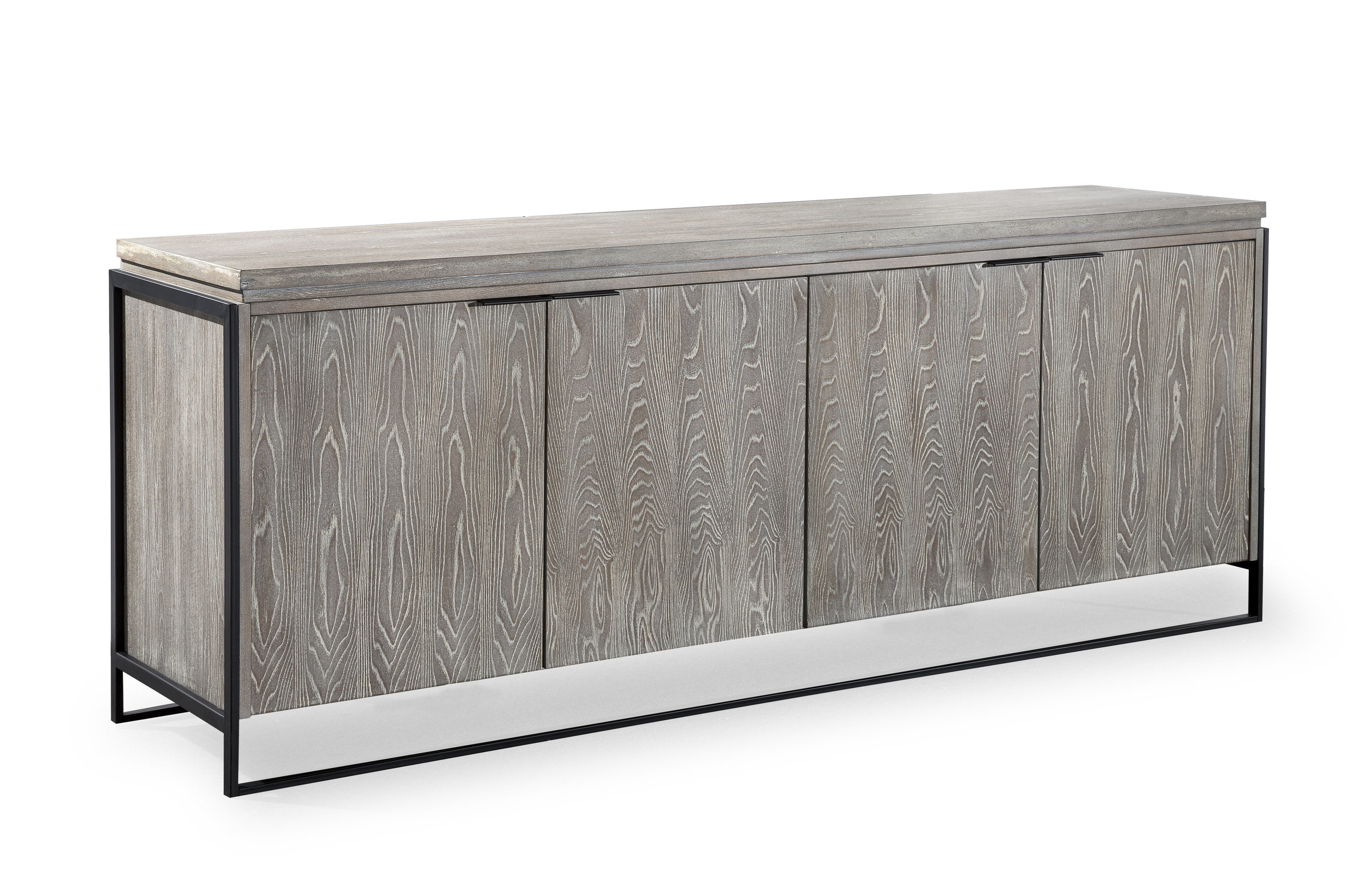 Sideboards & Buffet Tables | Joss & Main With Regard To Whitten Sideboards (View 12 of 20)