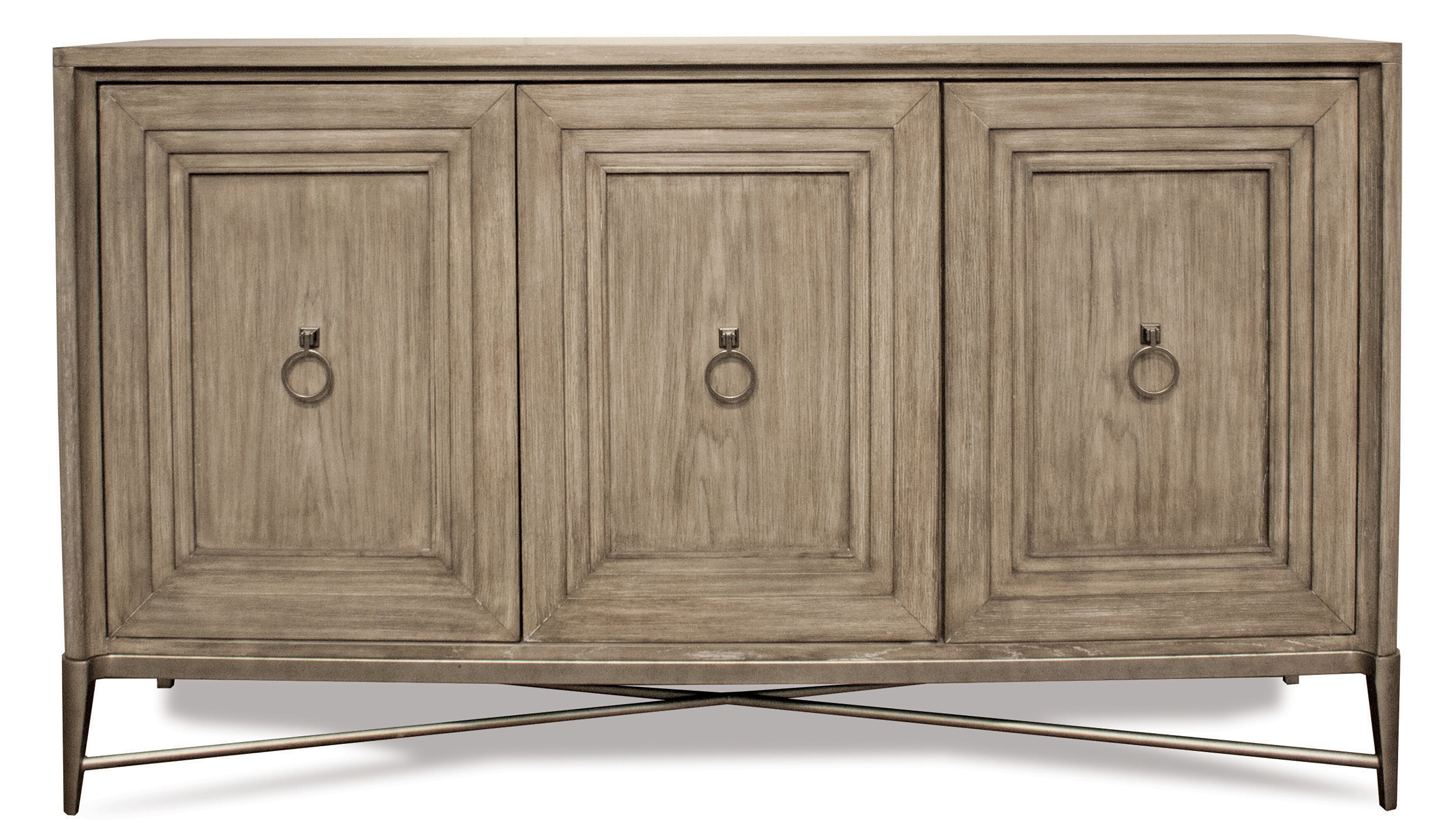 Sideboards & Buffet Tables You'll Love In 2019 | Wayfair With Cambrai Sideboards (View 16 of 20)