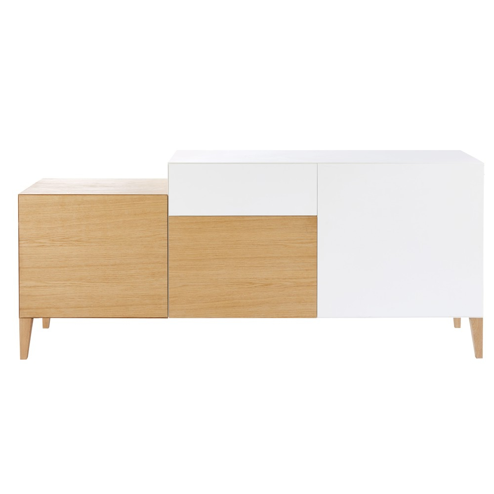 Sideboards & Dressers | Drayton Road | Sideboard, Buffet Intended For Cher Sideboards (View 17 of 20)