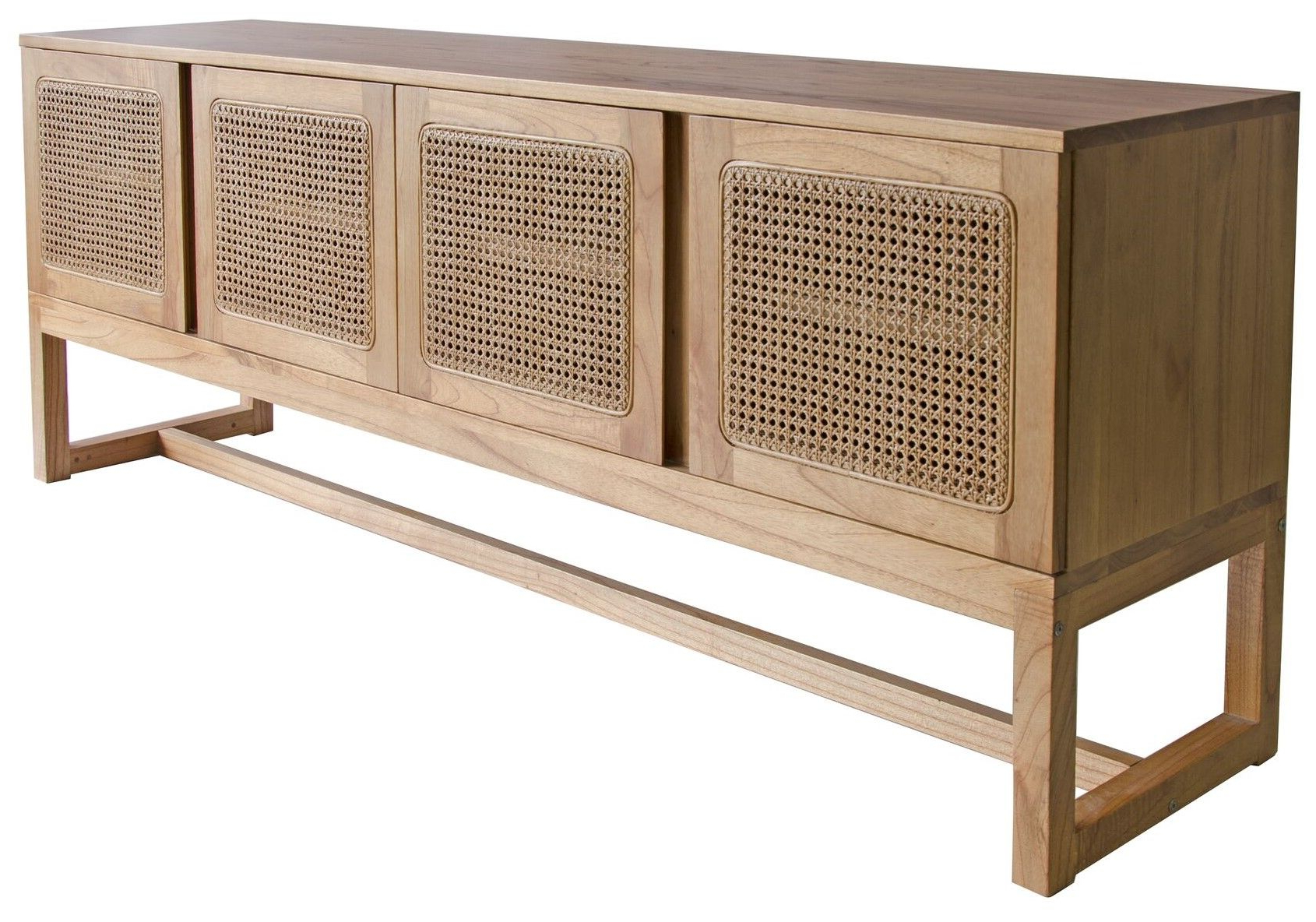 Sideboards : Jordan Sideboard | 中建 In 2019 | Sideboard Throughout Perez Sideboards (View 12 of 20)