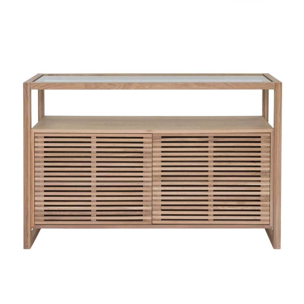 Sideboards – Willis & Gambier For Palisade Sideboards (View 10 of 20)