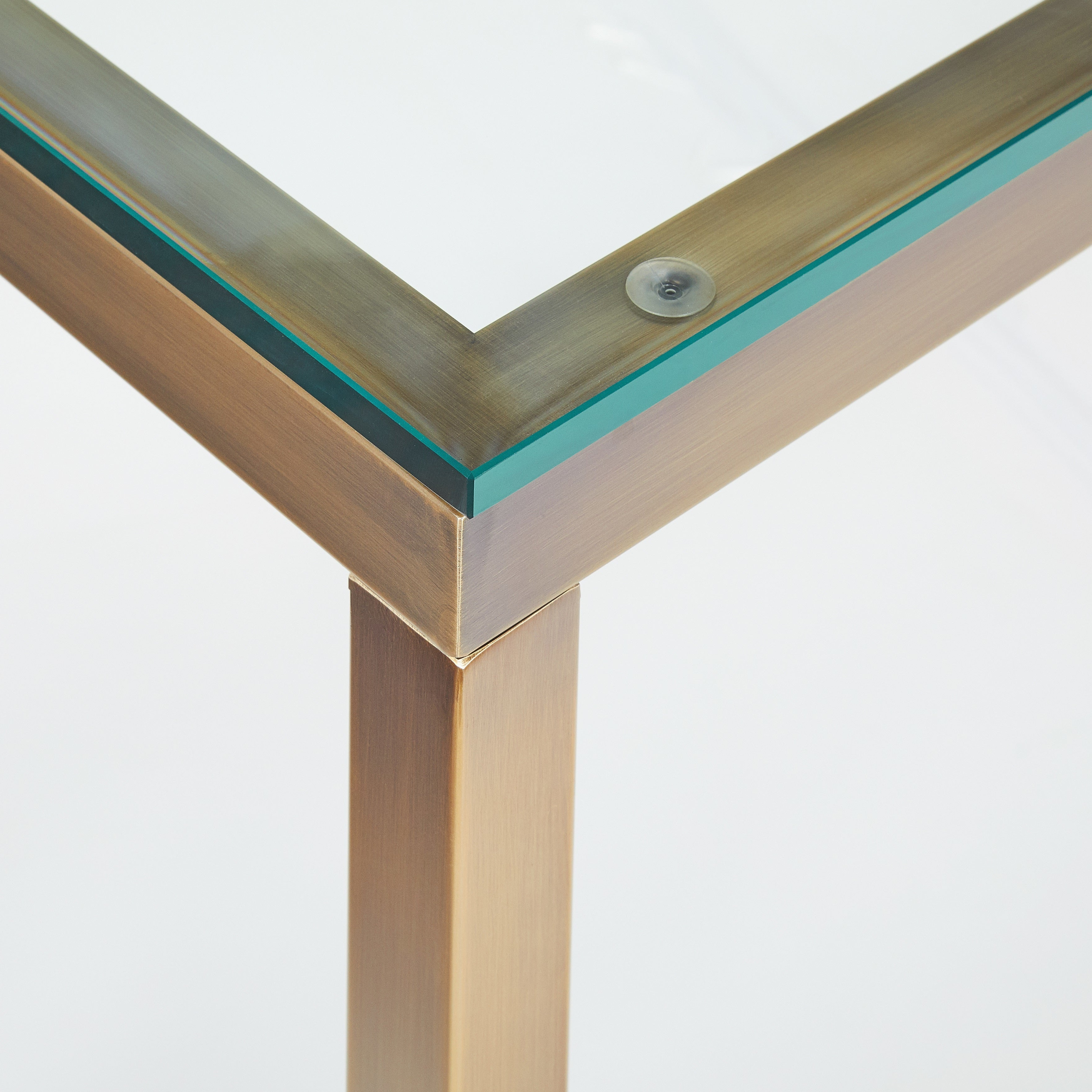 Simple Living Manhattan Coffee Table Pertaining To Most Current Simple Living Manhattan Coffee Tables (View 3 of 20)