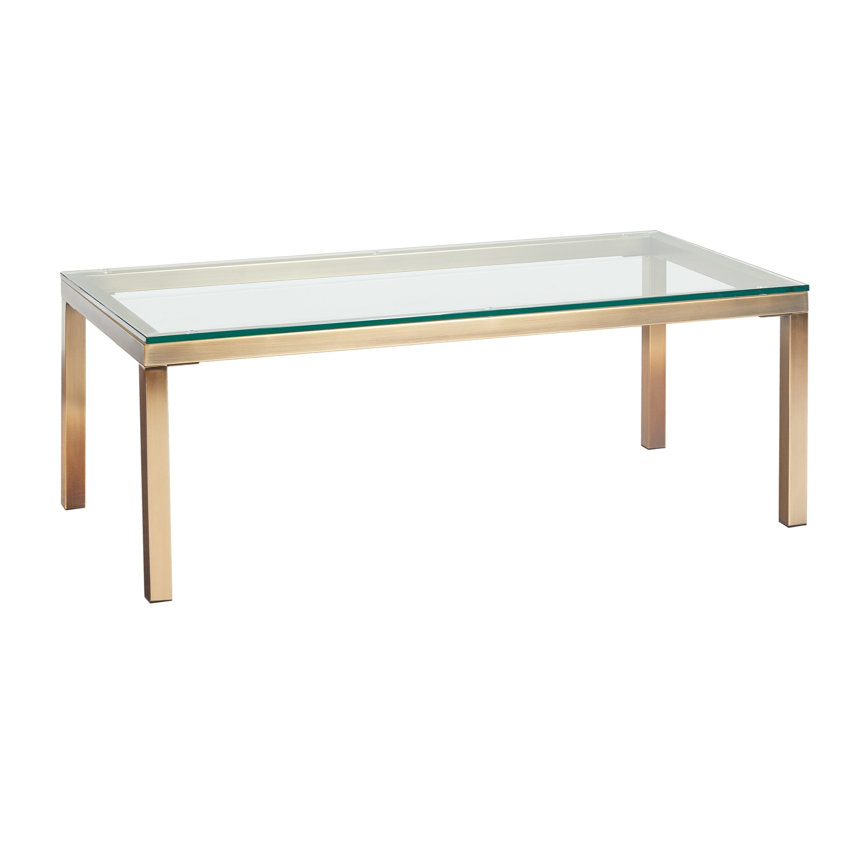 Simple Living Manhattan Coffee Table Throughout Preferred Simple Living Manhattan Coffee Tables (View 2 of 20)