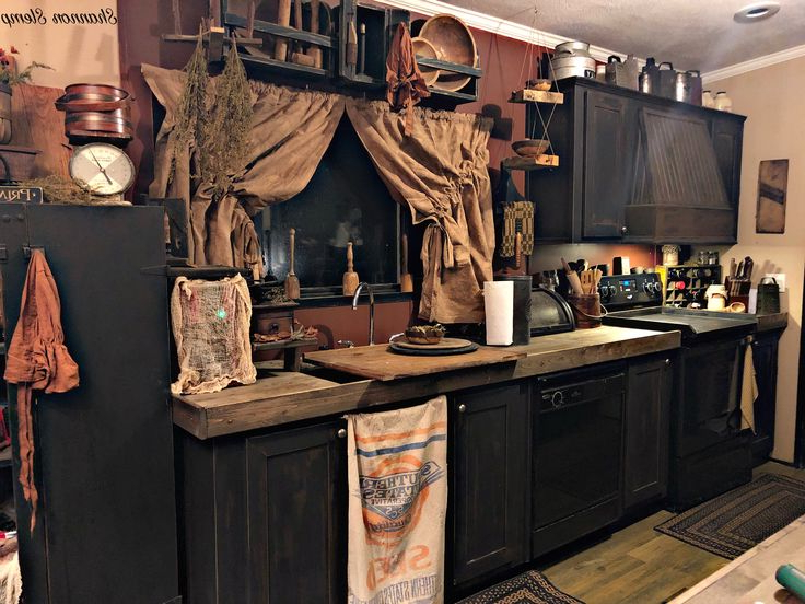 Slemp Kitchen Pantry Intended For Fashionable April Proffitt (aprilproffittp) On Pinterest (View 13 of 20)