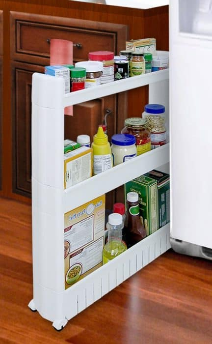 Smart Storage Solutions For Small Homes (View 14 of 20)