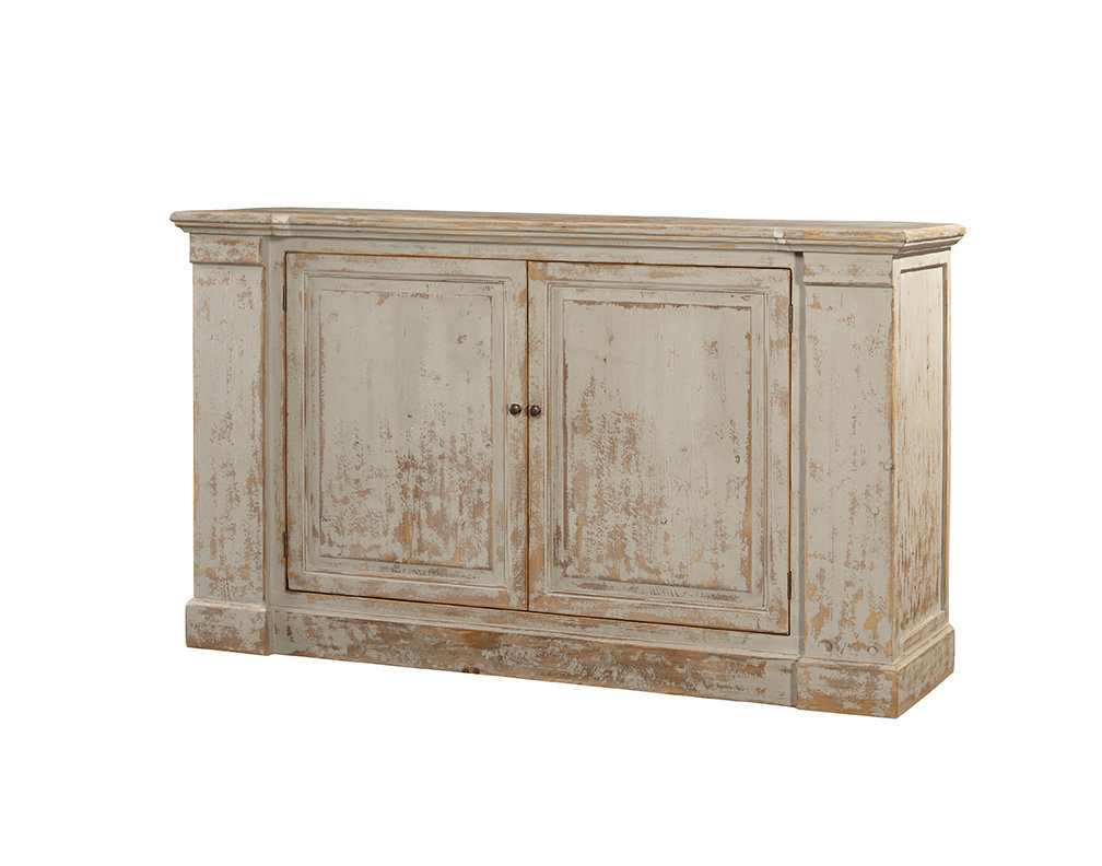 Stratus Sideboard For Papadopoulos Sideboards (View 14 of 20)