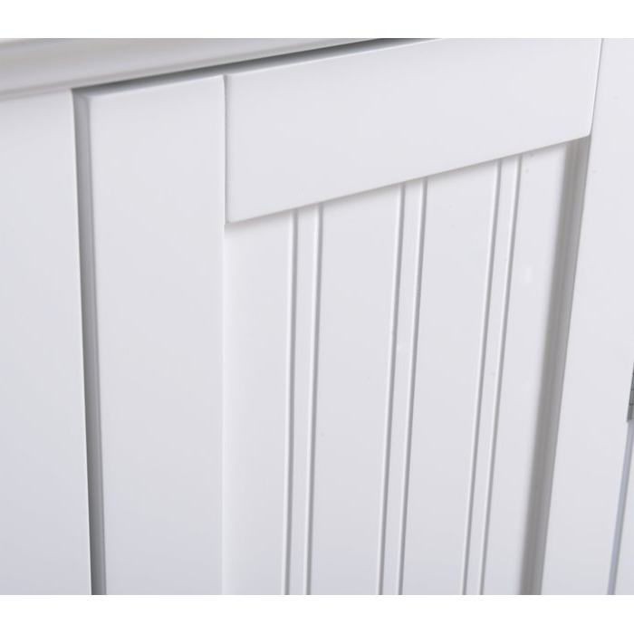 """Swanscombe Kitchen Pantry Pertaining To Well Known Swanscombe 48"""" Kitchen Pantry (View 16 of 20)"""
