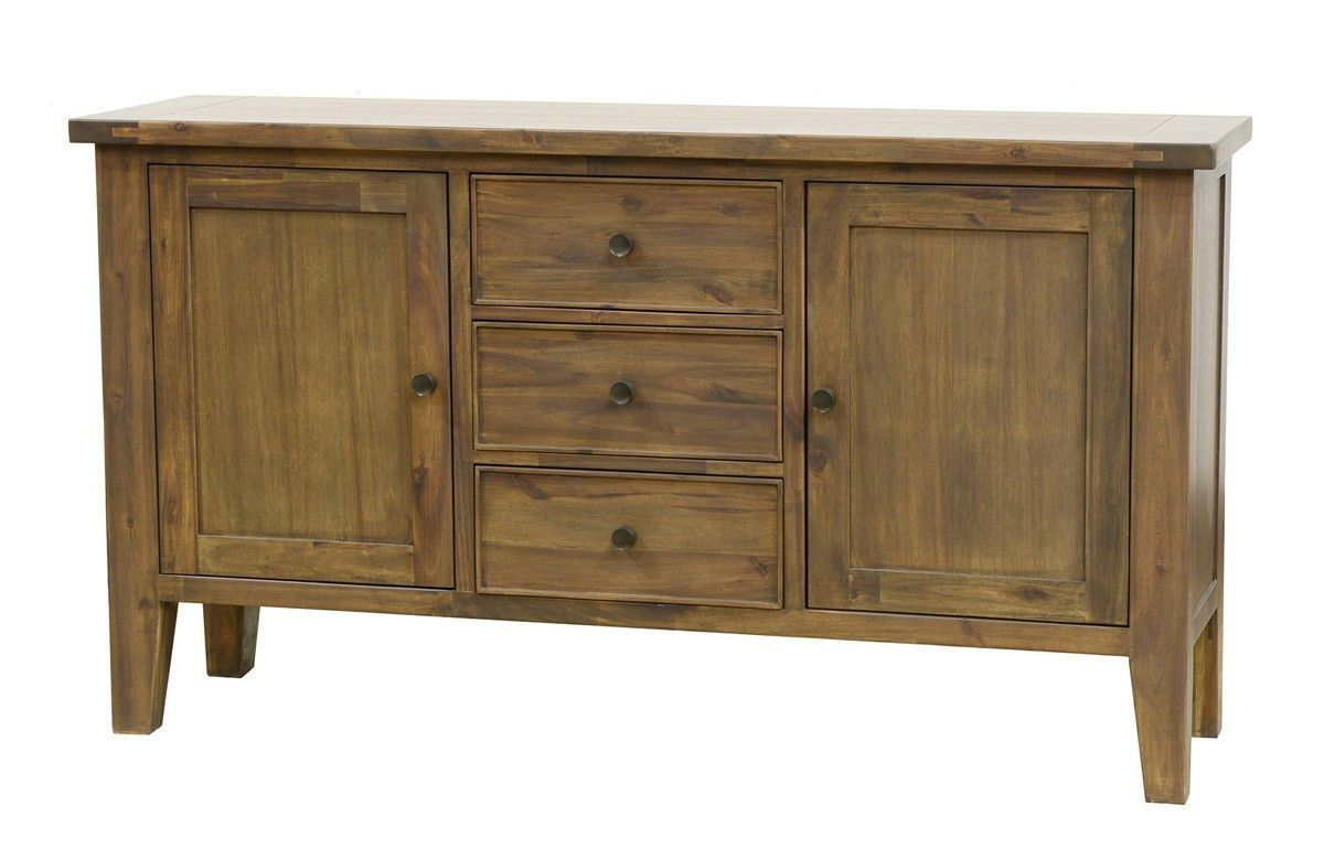 Sydney Buffet | Products | Dining Room Storage, Sideboard In Rutherford Sideboards (View 7 of 20)
