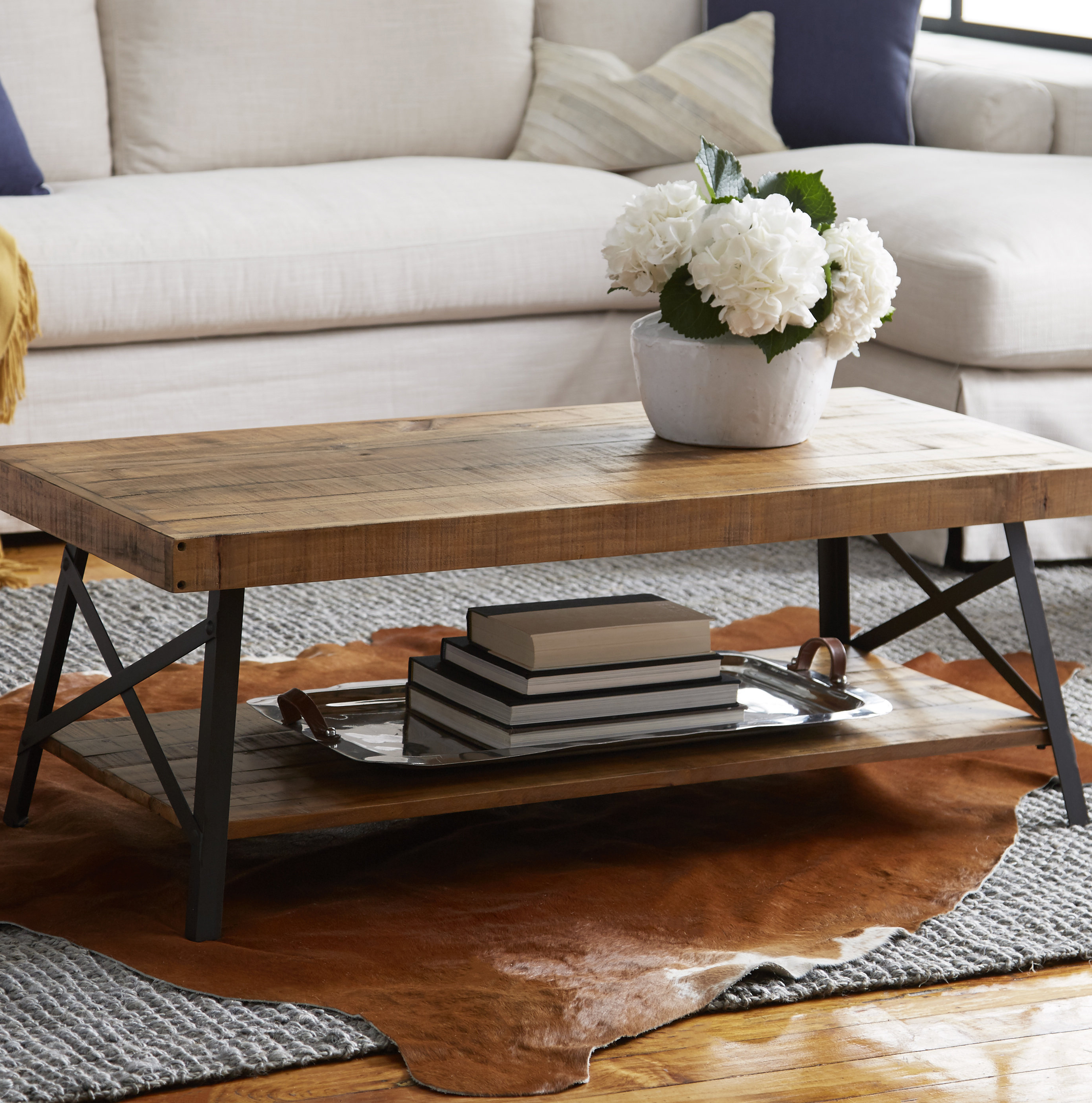 Tables You'll Love In (View 17 of 20)