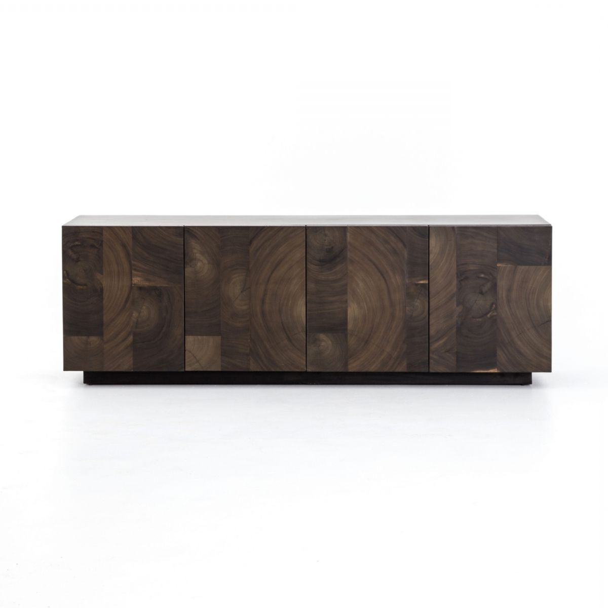 Tabor Sideboard | C Abinet  Console  Storage | Furniture Within Sideboards By Foundry Select (View 19 of 20)